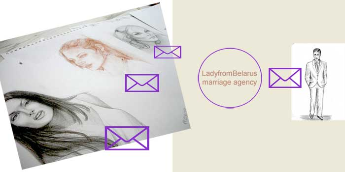 Marriage Agency You 36