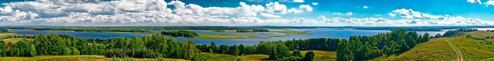 Belarus Hotel Bilorussie Minsk - Bookingcom