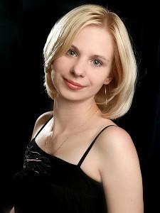 belarus woman from marriage agency in Minsk Belarus