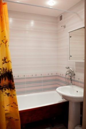 rent apartment near marriage agency ladyfrombelarus