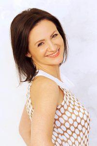 Elena 42 y.o. Minsk