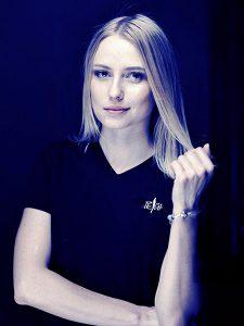 Olga, Minsk
