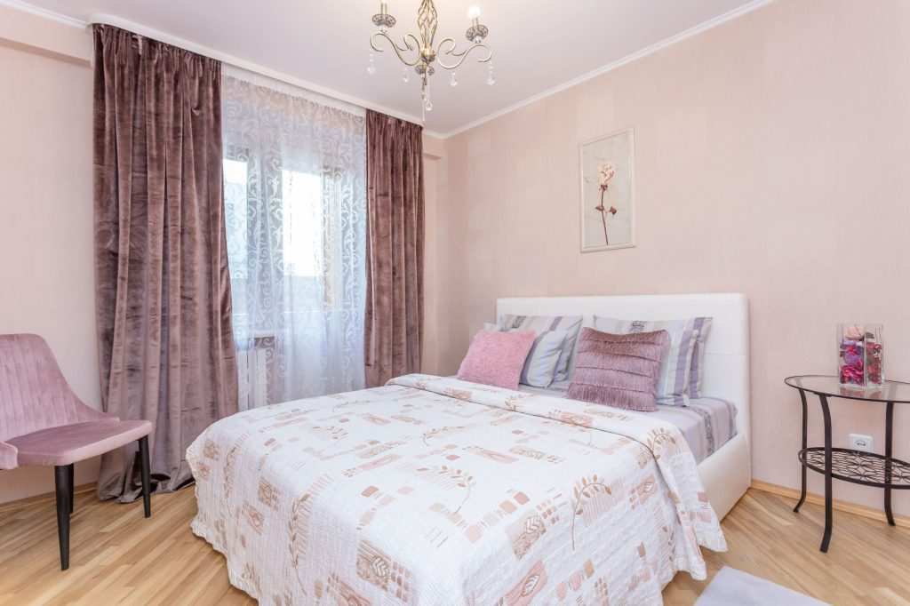 apartment for rent in minsk (11)