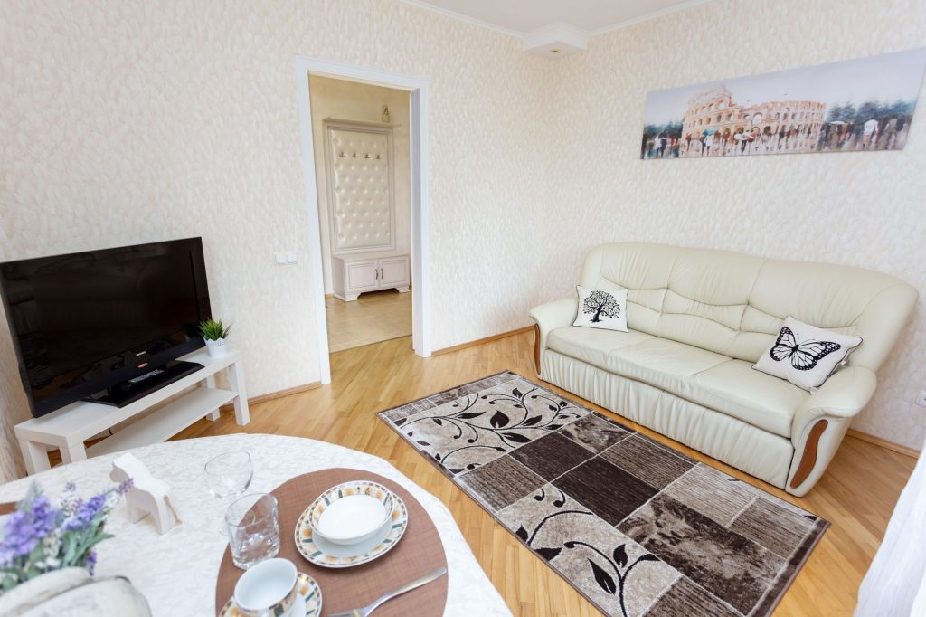 apartment for rent in minsk (3)
