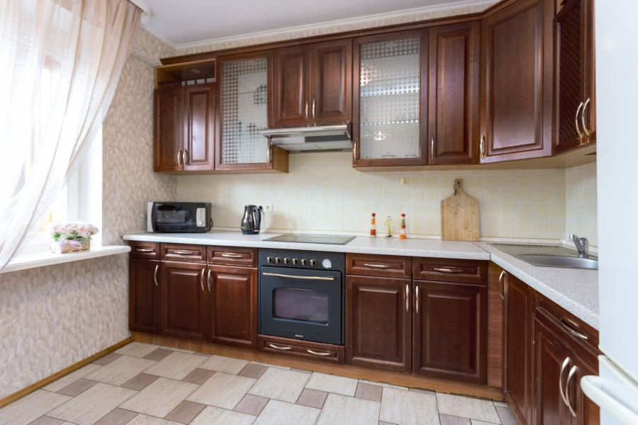 apartment for rent in minsk (7)