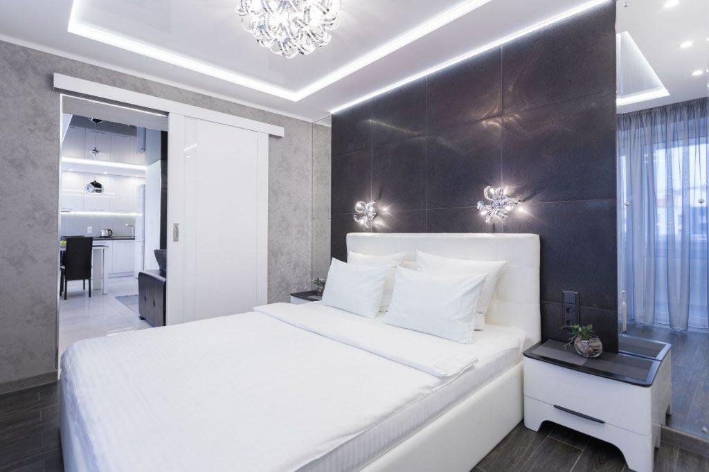 rent-apartment-horuzhei