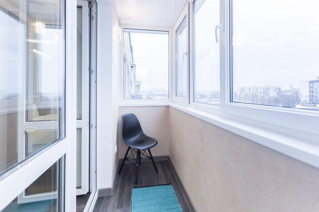 rent-apartment-horuzhei10