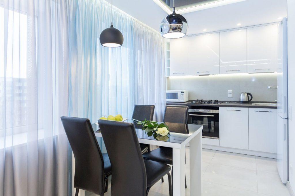 rent-apartment-horuzhei3