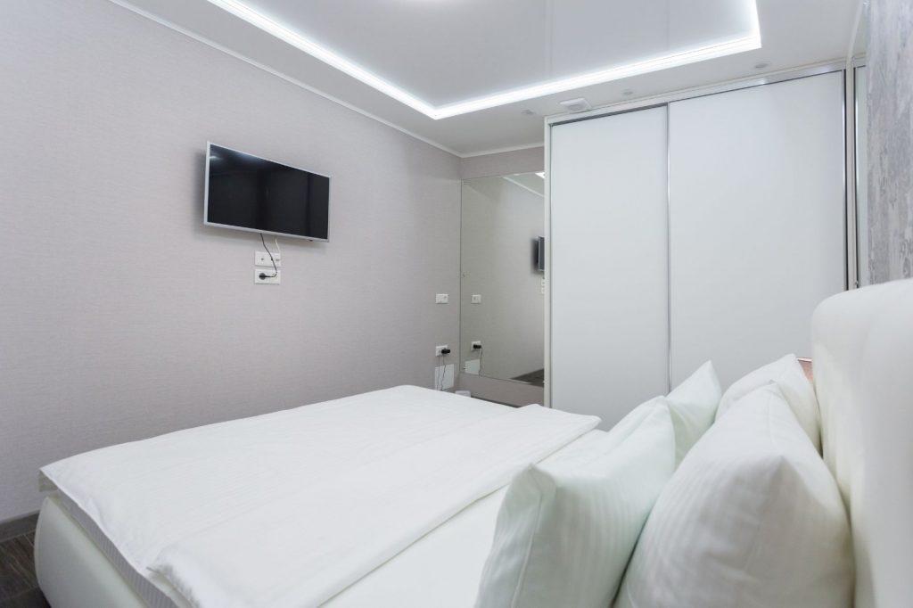 rent-apartment-horuzhei6