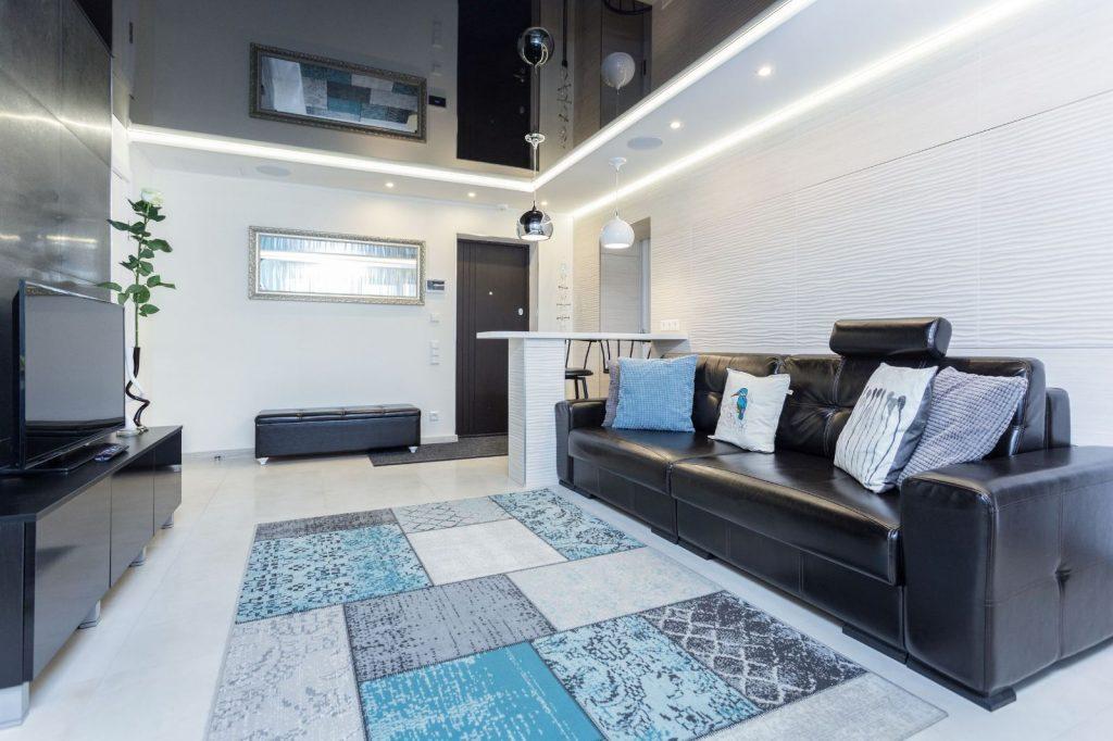 rent-apartment-horuzhei7