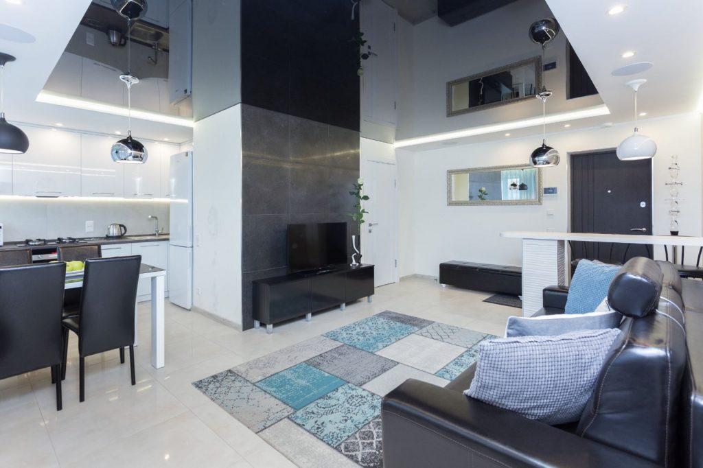 rent-apartment-horuzhei8
