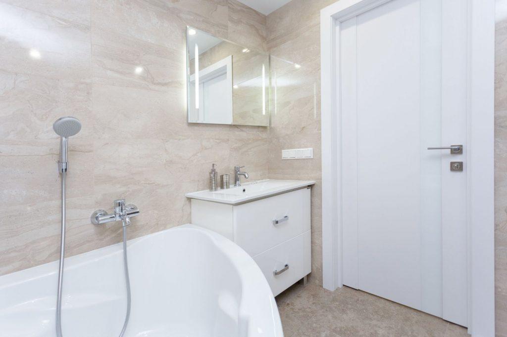 rent-apartment-horuzhei9