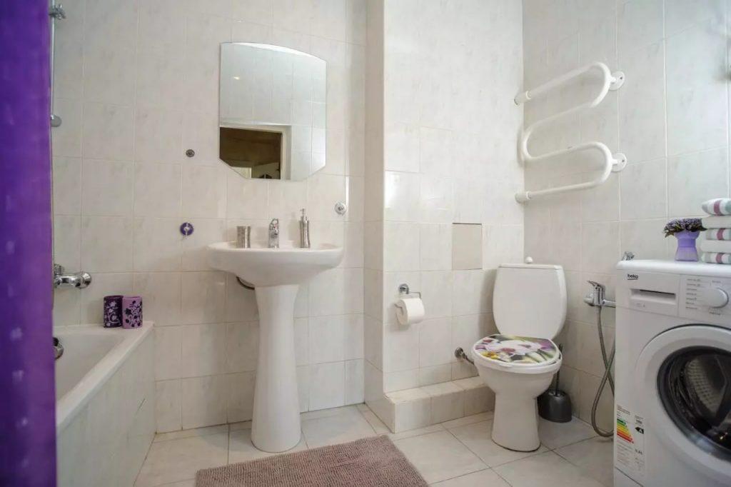 rent-apartment-minsk10