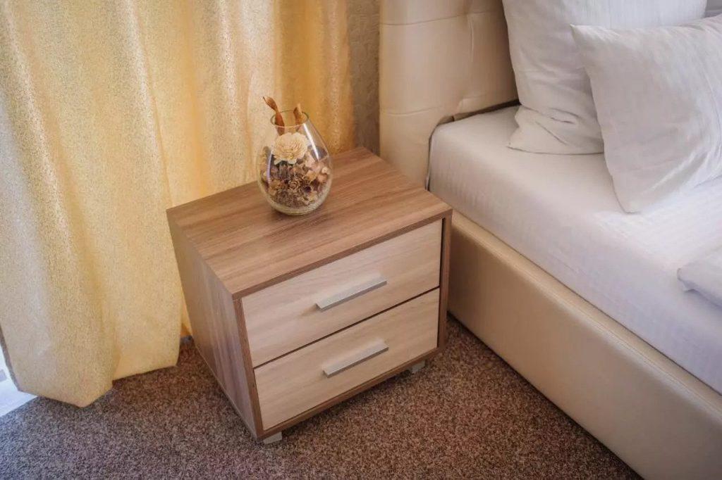 rent-apartment-minsk3