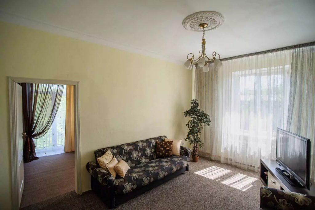 rent-apartment-minsk5