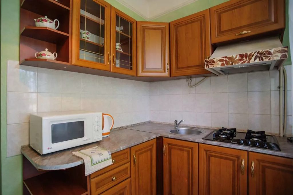rent-apartment-minsk7